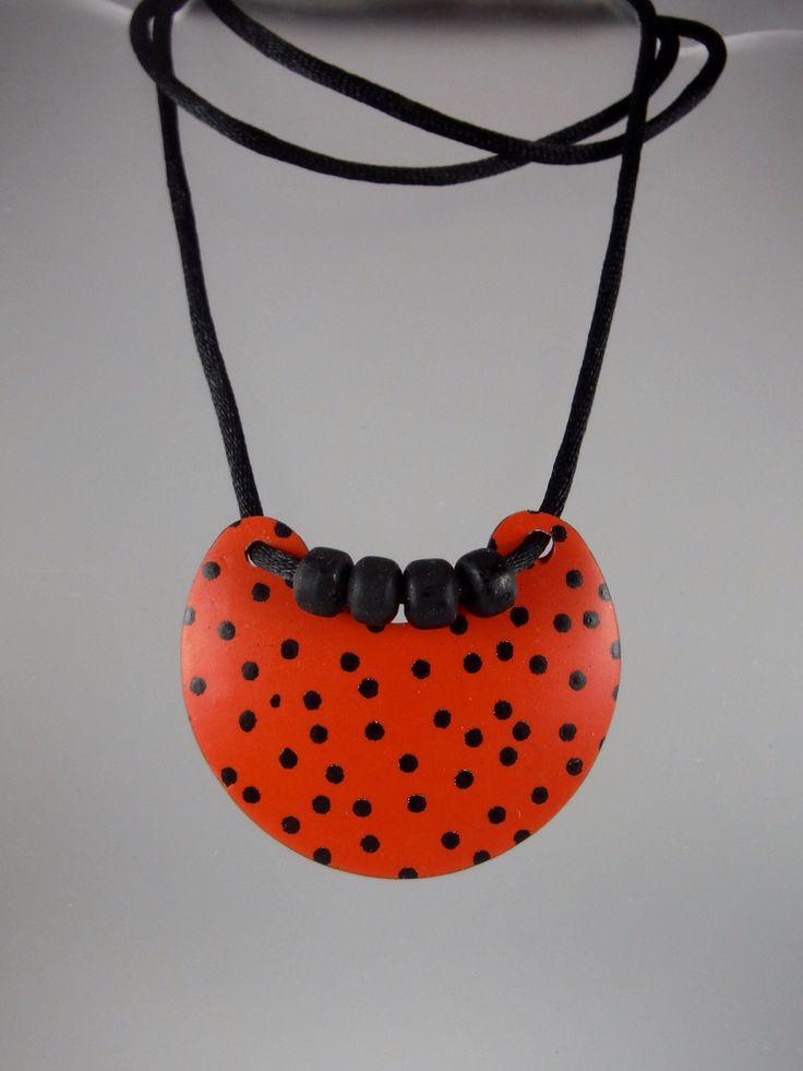 Loretta Lam Art Jewelry