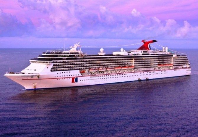 European Cruise Honeymoon Packages