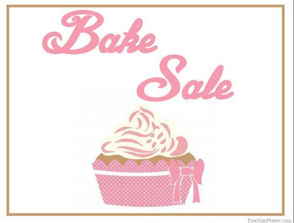 Art Clip Sale Glitter Bake