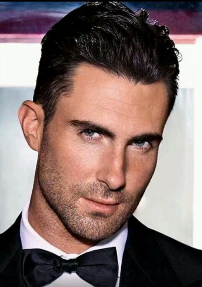 17 Best images about Adam Levine on Pinterest   Sexy ...