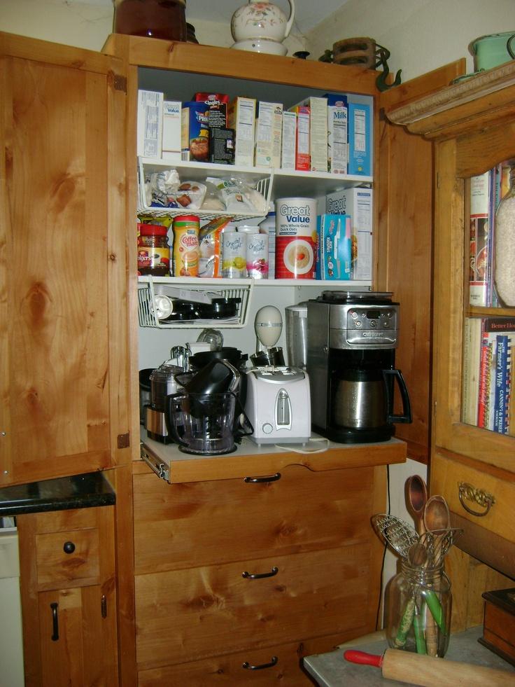 Renovate Kitchen Cupboard Doors