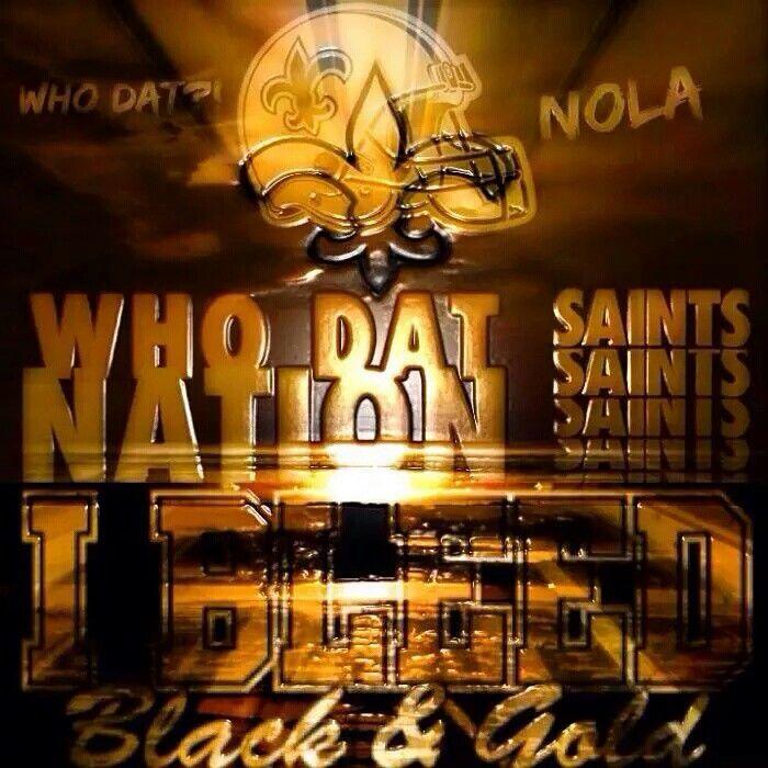 Nfl Team Bedding Logo Saints
