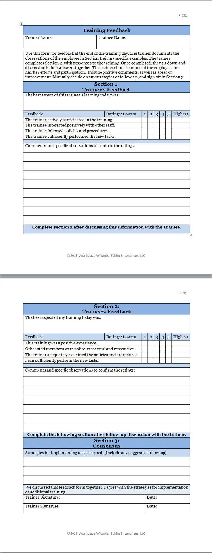 Printable Career Interest Inventory Test