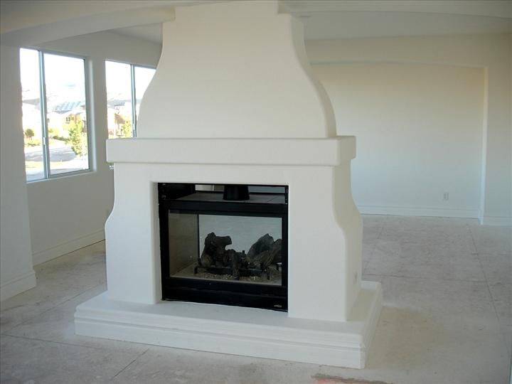 Better Homes And Gardens Mantel Ideas