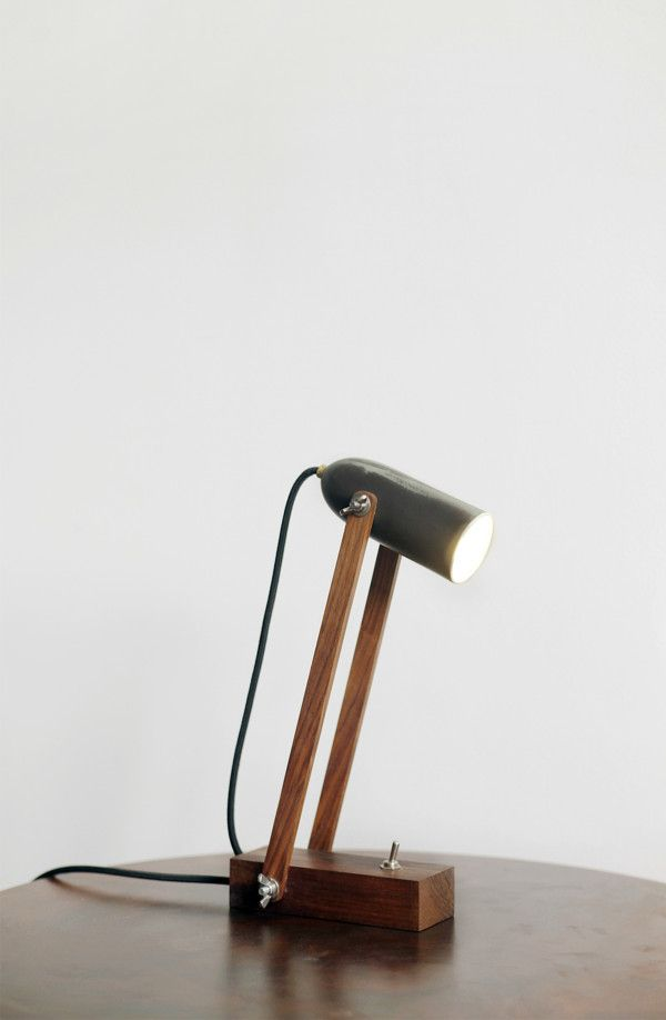 Clapper Light Bulb