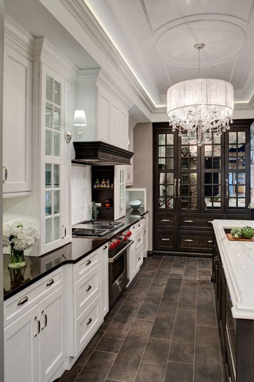 Kitchen And Bath Design Herrin Il