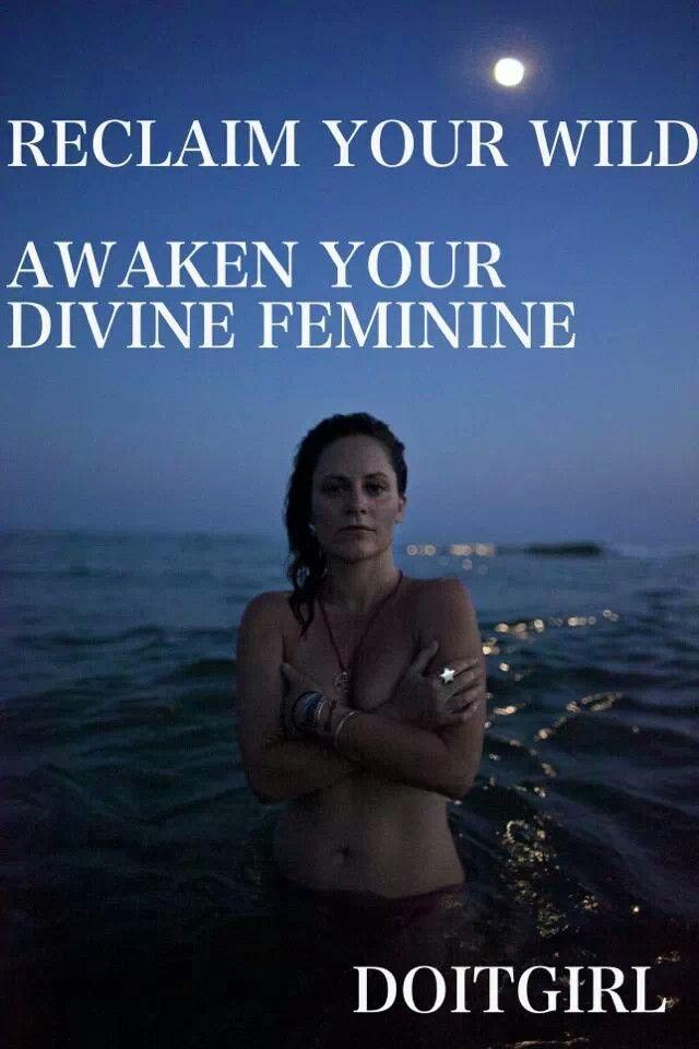 Healing Quotes Woman Wild Sisterhood