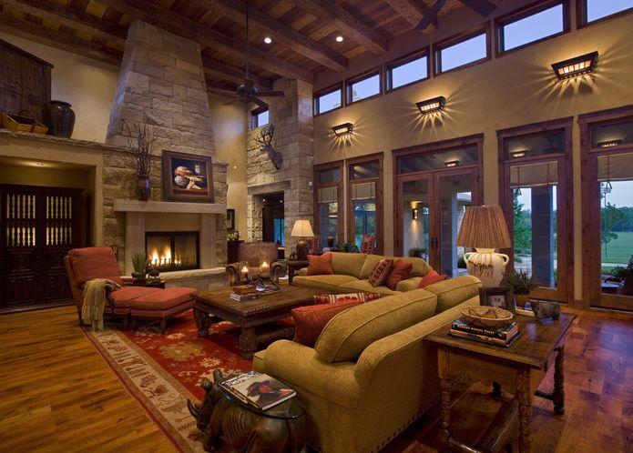 Rustic Furniture Dallas Area
