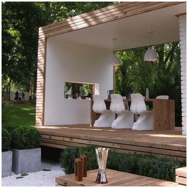 Modern Cedar Pergola Google Search Garden Love