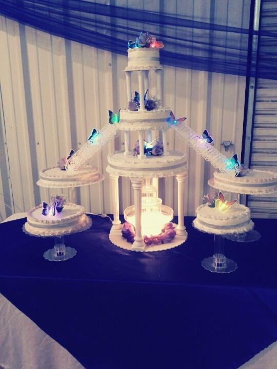 Inexpensive Wedding Favors
