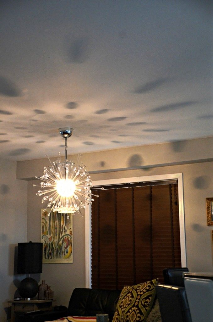 41 Best Images About Chandelier Shopping On Pinterest 5