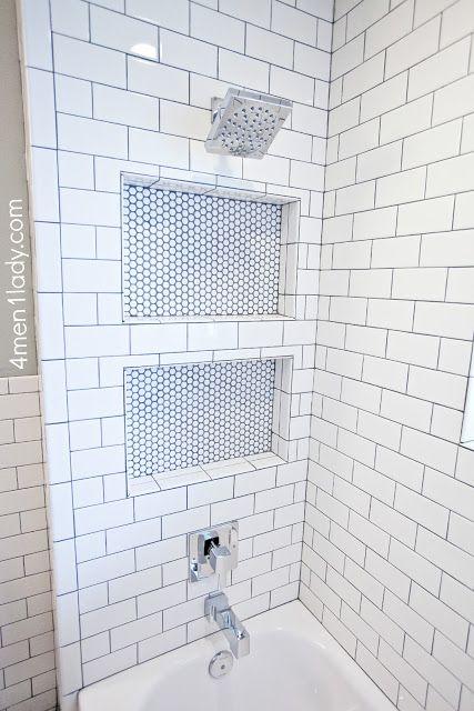 Home Depot Porcelain Tile Daltile