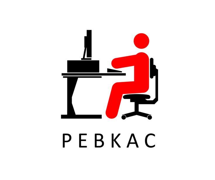 Help Desk Related Jokes