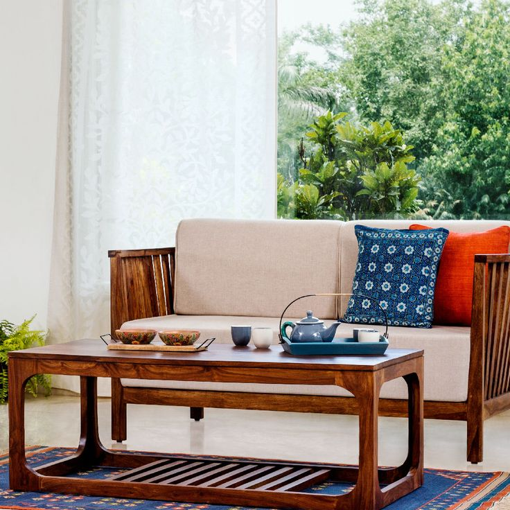 Fabindia Home Decor