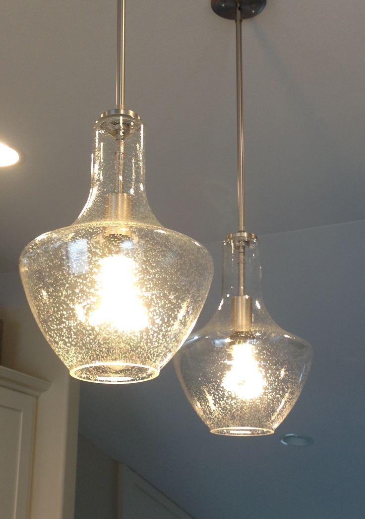 Kichler Pendant Lights
