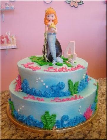 Sam S Club Bakeries And Birthday Cakes On Pinterest