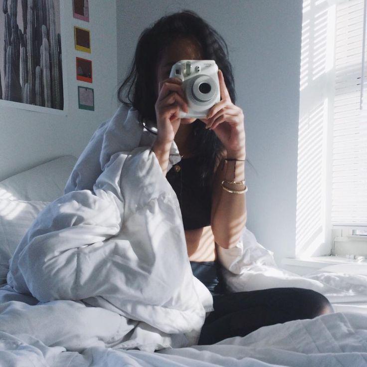 25+ best Instagram picture ideas on Pinterest | Instagram ideas, Summer pictures and Instagram ...