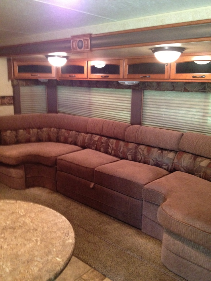 Out Queen Fold Couch Size