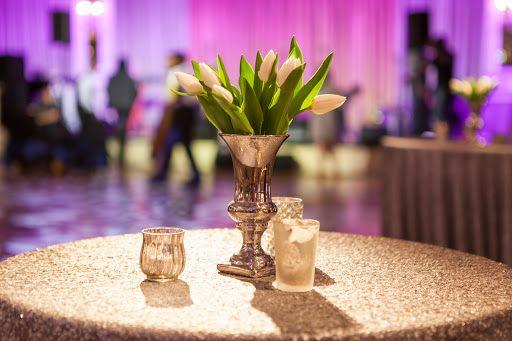 Martha Stewart Weddings 20th Anniversary
