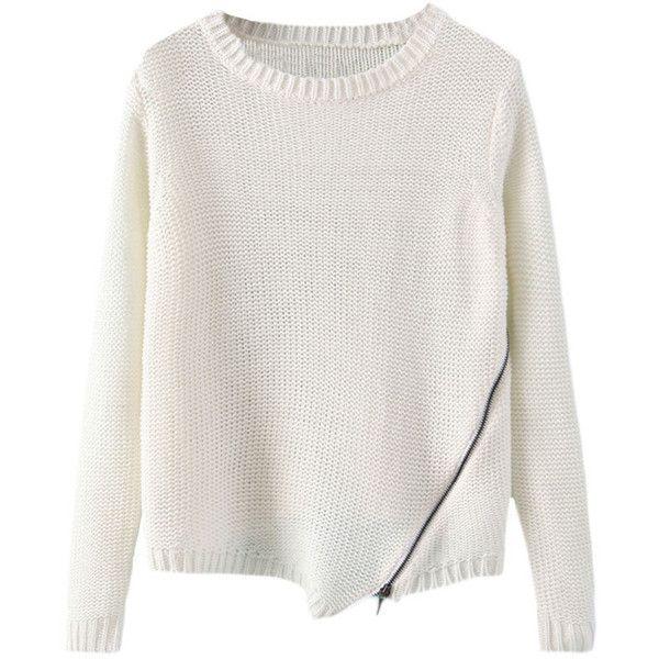 Shirt Linen Sleeve Long White Pullover Mens