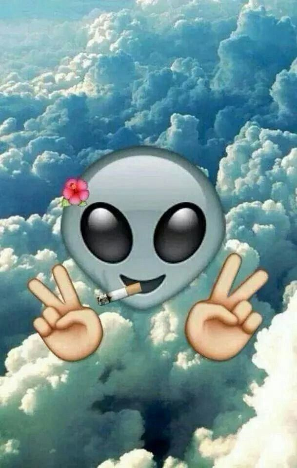 Kissy Face Emoji Iphone