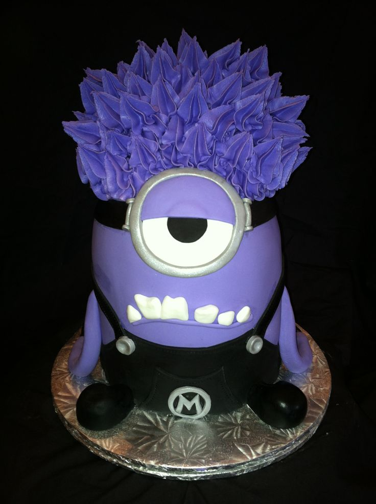 207 Best Images About Birthday Board On Pinterest Purple