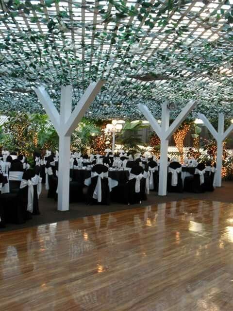 Cheap Wedding Venues Las Vegas