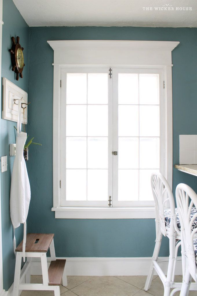 Grey And Teal Accessories Bathroom