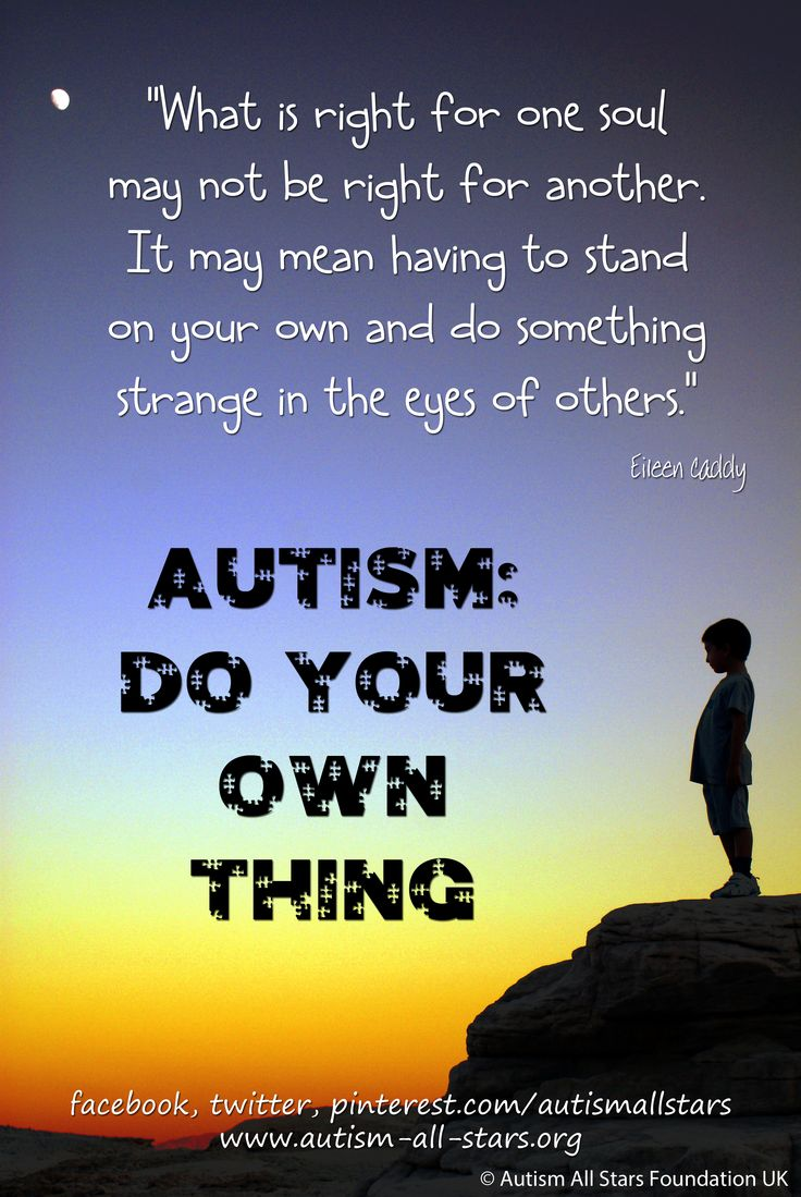 Temple Grandin Quotes About Aspergers