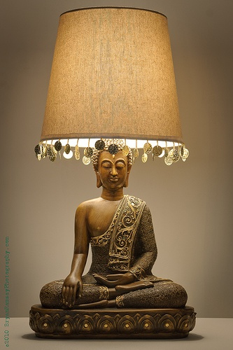 Interior Decoration Items Online Shopping