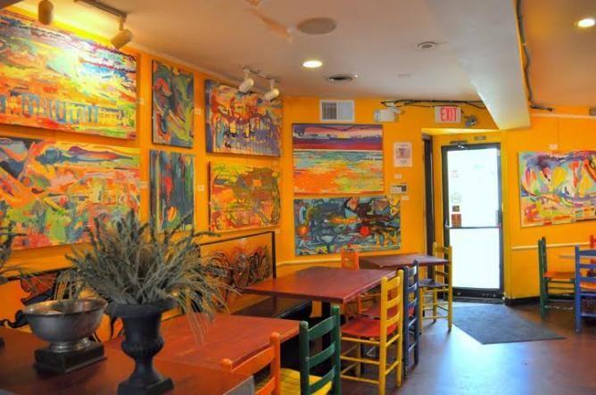 Restaurants Cater Lexington Ky