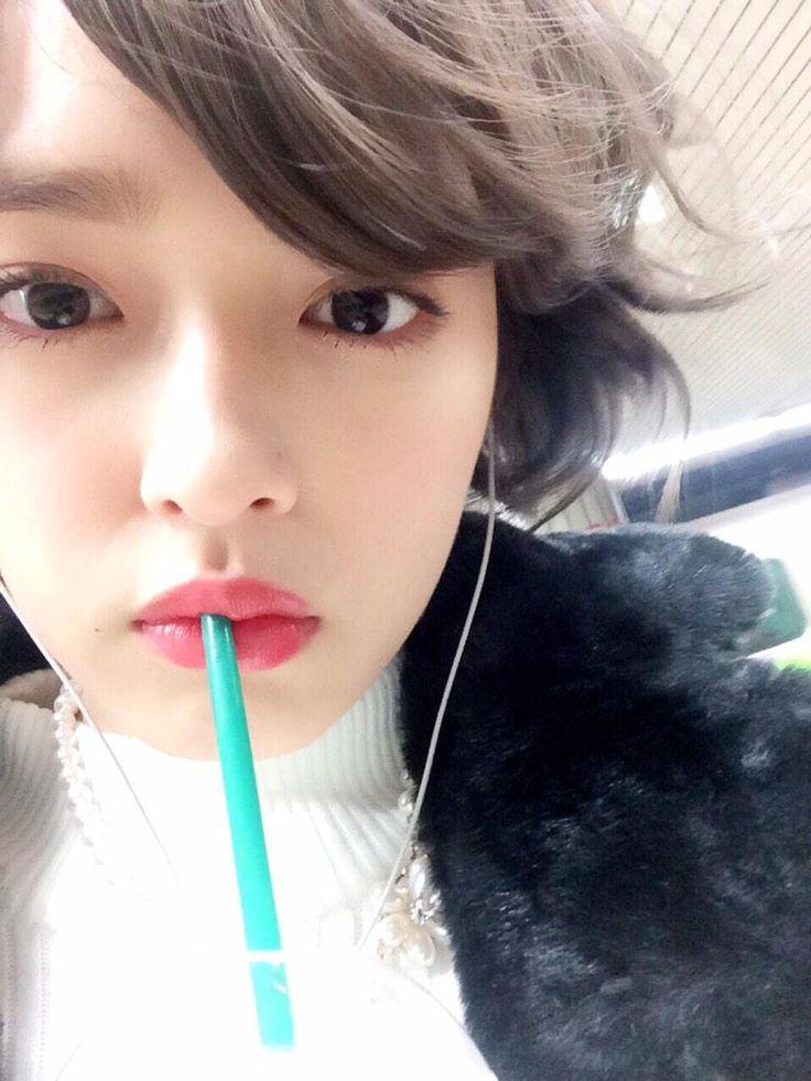 And Yuki Furukawa Miki Honoka