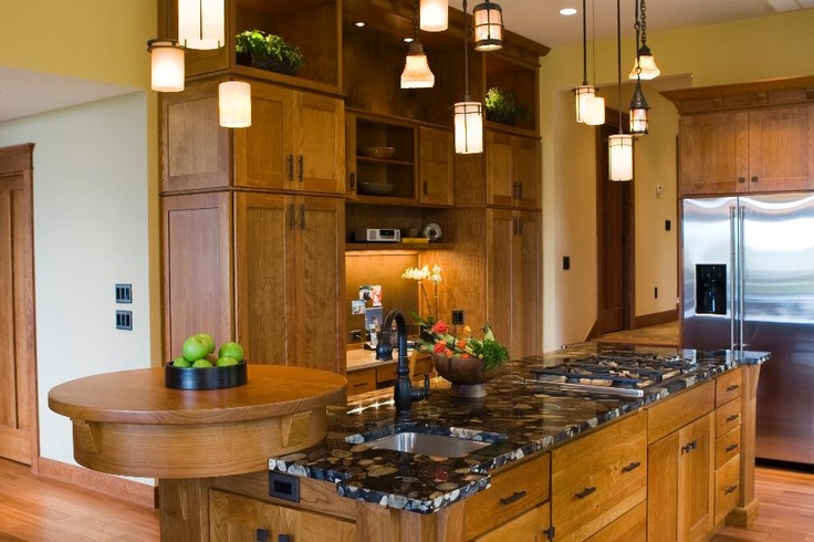24 Best Images About Rustic Kitchen Cabinets On Pinterest