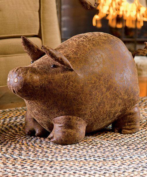 Bride Groom Clip Pig And Art
