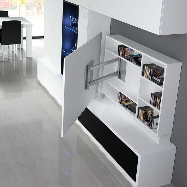 Ikea Philippines Furniture