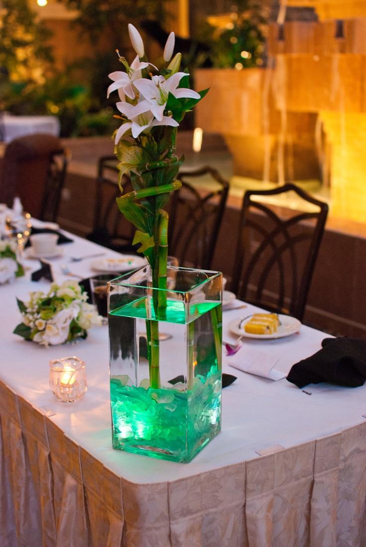 Decorations Table Head Unique