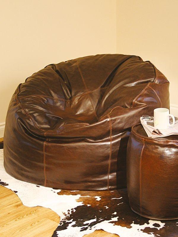 Rustic Furniture Ruidoso Nm