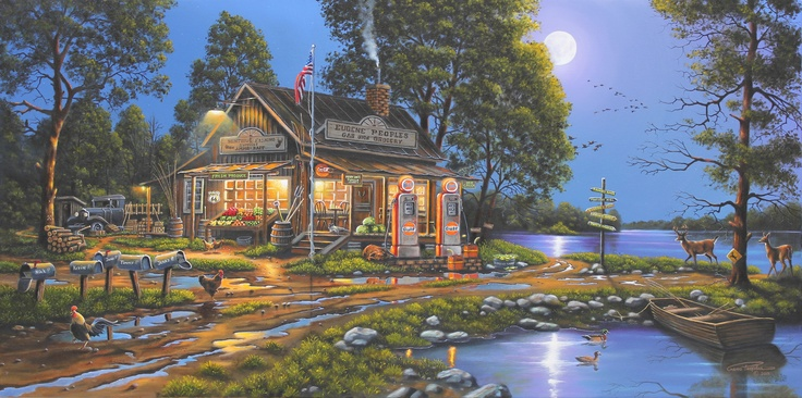 Art Kevin Puzzles Jigsaw Walsh