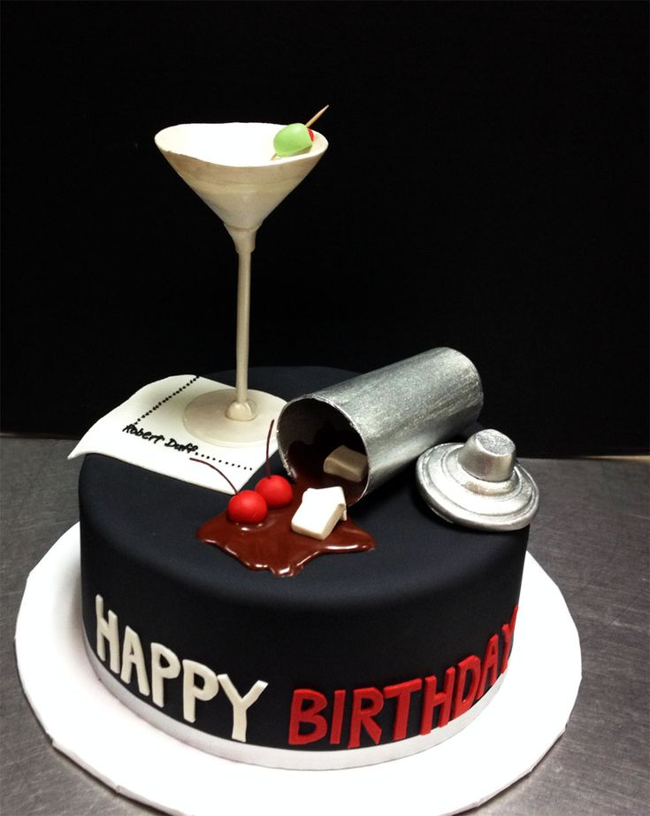 Funny 40th Birthday Wishes