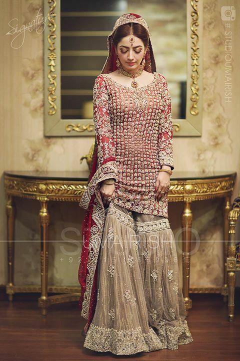 Boutique Style Dresses Pakistan
