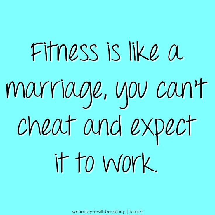 Running Beach Motivational Quotes Workout