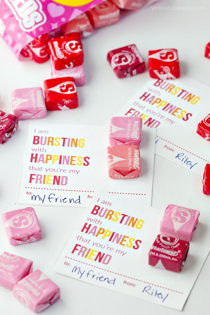 514 Best Images About Diy Valentine S Day Ideas On