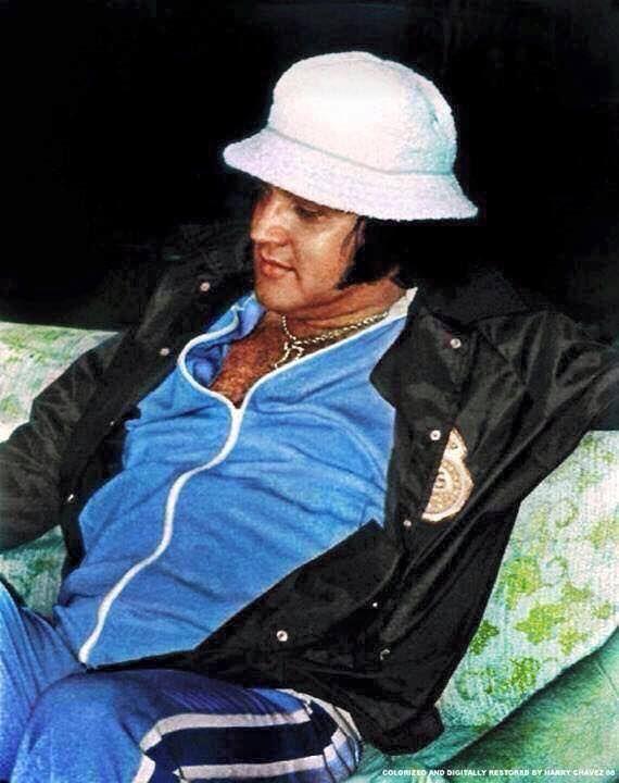 Can T Help Falling Love Elvis Presley