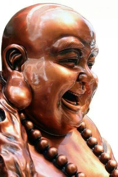1000+ images about Laughing Buddha on Pinterest ...
