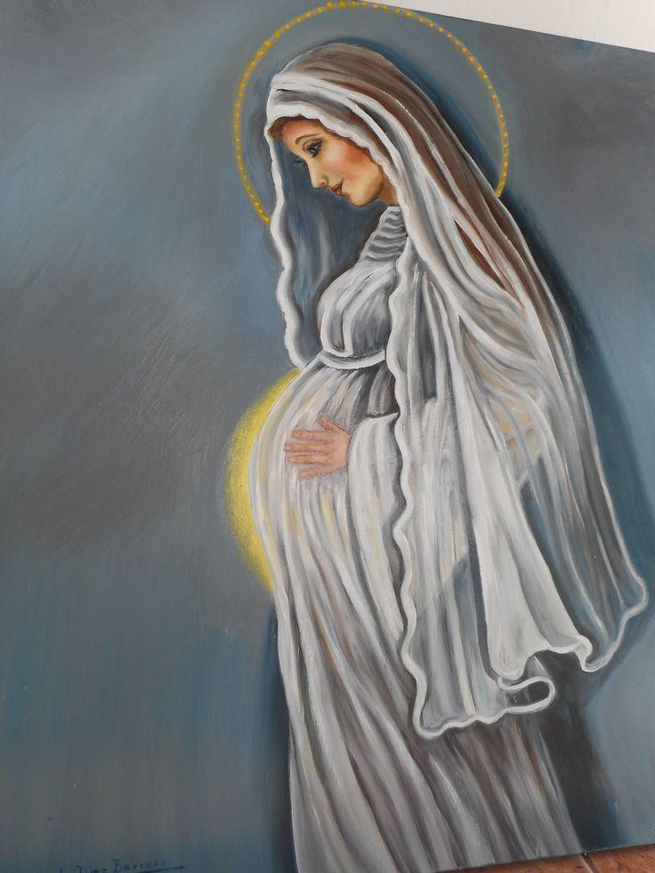 Misericordia De Dios Imagenes