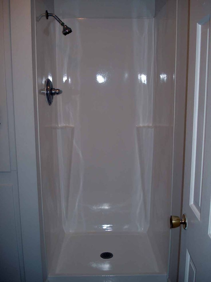 Modern Fiberglass Shower Ideas Home Design Amp Hairstyle
