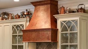 10 Best Images About Vent Hood Decorating On Pinterest