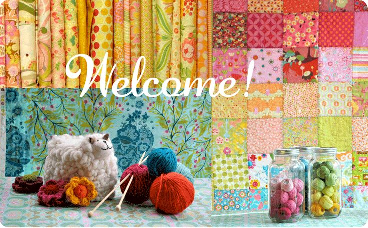 Fabric Shops Ottawa