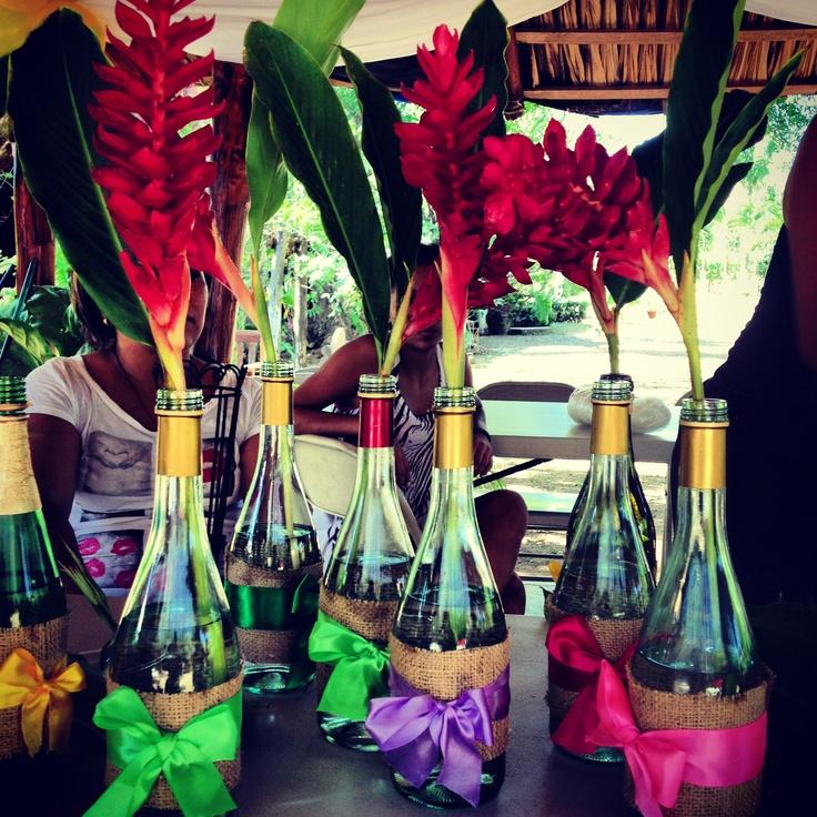 Para Con De Centros Vino Mesa De 15 Botellas Anos