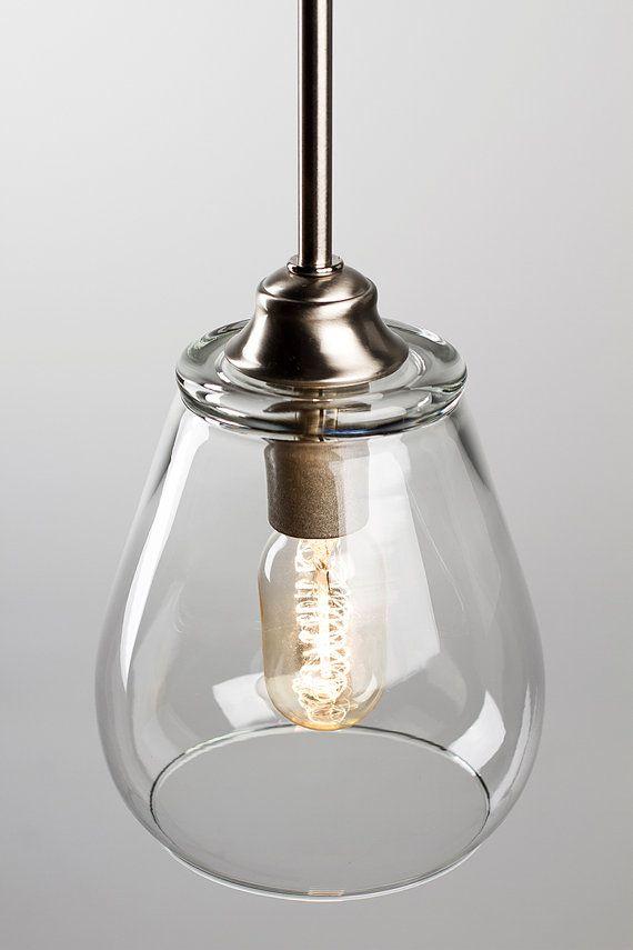 Kitchen Light Bulbs